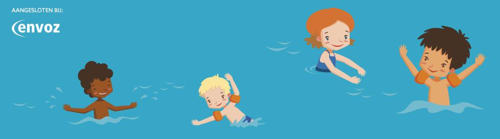 Zwemlessen M S V Zeemacht M S V Zeemacht