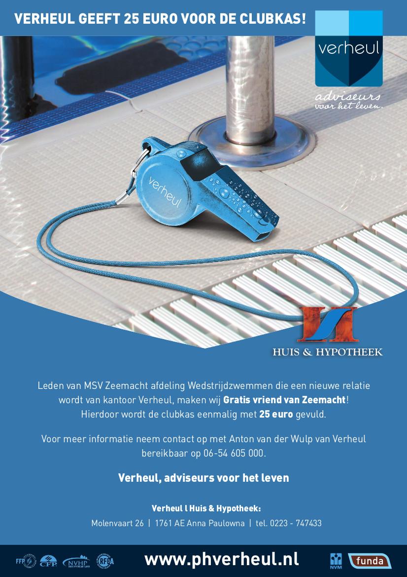 Advertentie A4 Zeemacht-sponsorbrochure V3