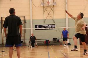 Badminton Overdag 21.9.2015.3b