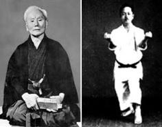 Gishin Funakoshi (web)