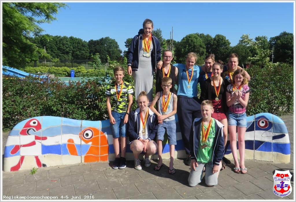 MSV-Zeemacht_KringKampioenschappen_2e_weekend(1)