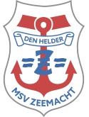M.S.V. Zeemacht