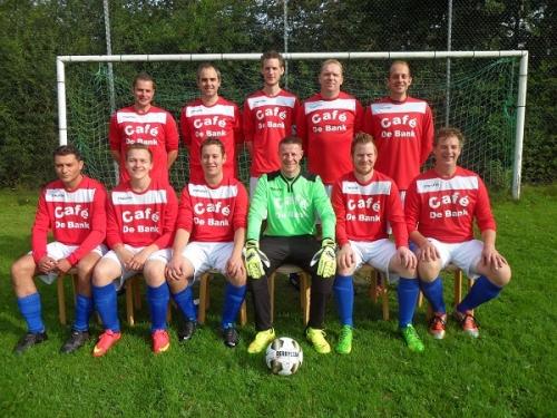 teamfoto zo 2 2014