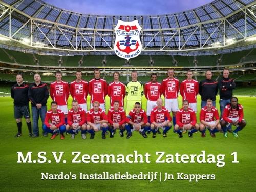 teamfoto_zeemacht1_20142015